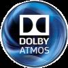 Dolby Atmos Blu-Ray Demo Disc (Sep 2016) - senaste inlägg av swag