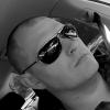 Ljud som inte synkar med bild i SVT play och liknande appar - senaste inlägg av Turbo-Danne