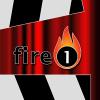 Kommentarer till Fire1 Bygg... - senaste inlägg av fire1se