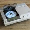 Sony VPL-VW590 VW790 - senaste inlägg av Gonk