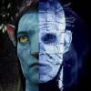 Kommentarer till Resan till Pandora av hellreänbra - senaste inlägg av hellreänbra