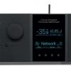 Marantz 7010 - TV-högtalarna har tagit över? - senaste inlägg av mikee